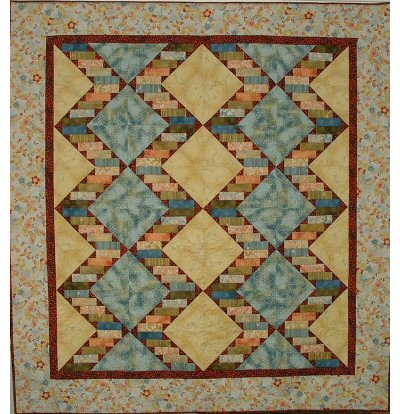 Legacy Digital Quilting Patterns : DIGITIZED MACHINE QUILTING PATTERNS Quilts & Patterns